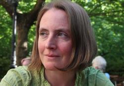 Isabel Cole