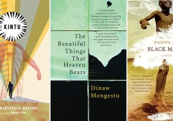 What to Read Now book covers