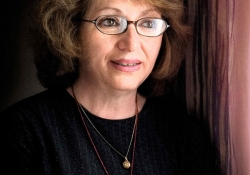 Anna Frajlich-Zając / Courtesy of Culture.pl