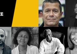 2018 Neustadt Prize finalists