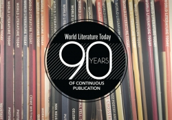 90th anniversary of WLT