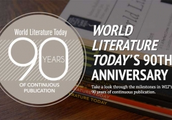 WLT's 90th Anniversary Timeline