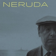 The Lost Neruda